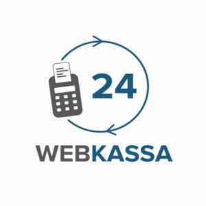 WEB Касса: ЭКОНОМ