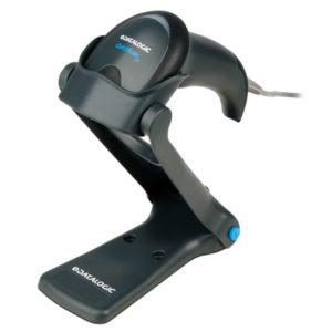 Сканер штрихкодов Datalogic QW2100 с подставкой