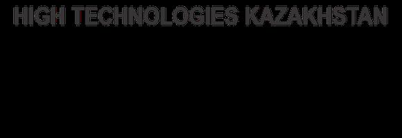 High Tehnologies Kazakhstan