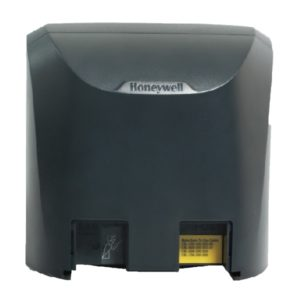 Сканер штрихкодов Honeywell 7980G 2D