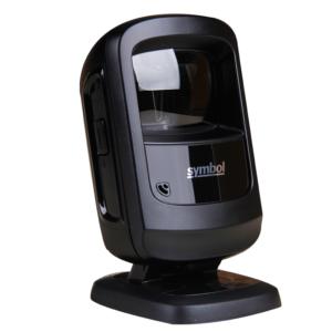 Сканер штрихкодов ZEBRA DS9208 2D