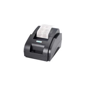 Принтер чеков Xprinter XP58