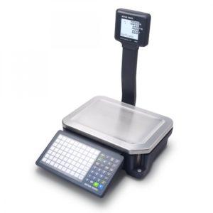 Metler Toledo LPS Scale bPlus