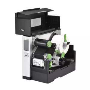 Принтер этикеток промышленный TSC MH-240