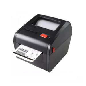 Принтер этикеток термо Honeywell PC42d