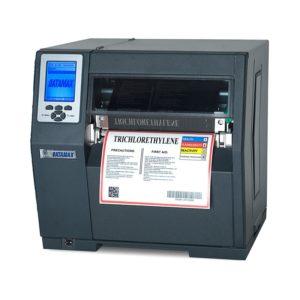 Принтеры печати билетов