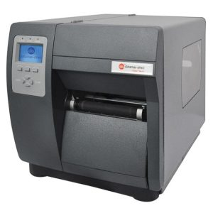 Принтер печати билетов DATAMAX I-Class MarkII