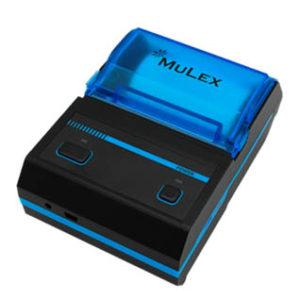Мобильный принтер чеков Mulex MP5802