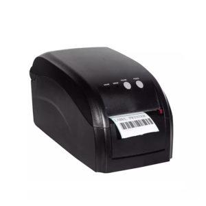 Принтер этикеток термо Rongta RP80VI