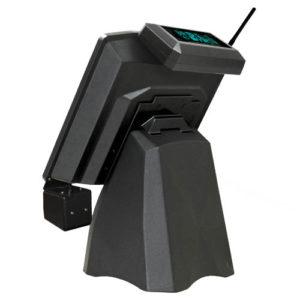 Сенсорный POS-терминал SENOR  iSPOS 195