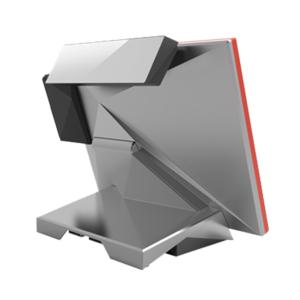 Сенсорный POS-терминал SENOR V3