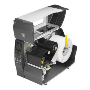 Принтер этикеток промышленный ZEBRA ZT230