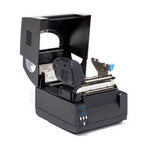 Принтер этикеток термотрансферный Citizen CL-S621G