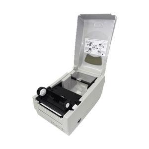 Принтер этикеток термотрансферный Argox OS-214Plus