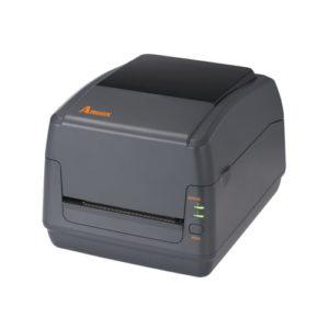 Принтер этикеток термотрансферный Argox P4-250