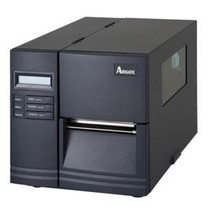 Принтер этикеток промышленный Argox iX4