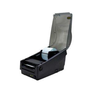 Принтер этикеток термо Argox OS-2130D