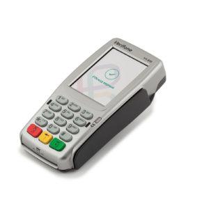 PinPad Verifone Vx820 SmartSale