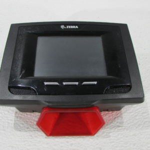 Микрокиоск Zebra MK500