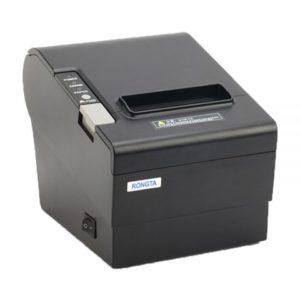 Принтер чеков Rongta RP80 US