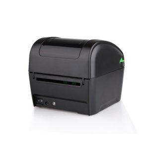 Настольный принтер этикеток TSC DA210 термо