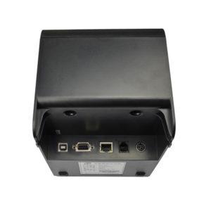 Принтер чеков Rongta RP326 USE (Ethernet)