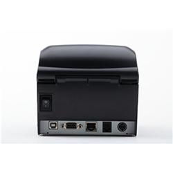 Настольный принтер этикеток Rongta RP80 VI US