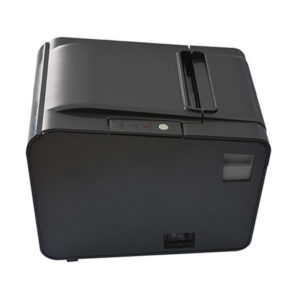 Принтер чеков Rongta RP326 US