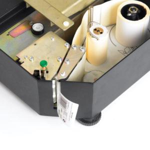 Штрих-М PC-Scale 200 С3