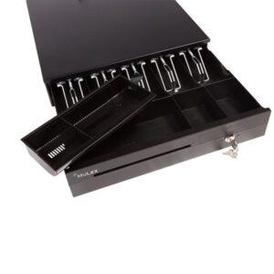 Денежный ящик Mulex CD55