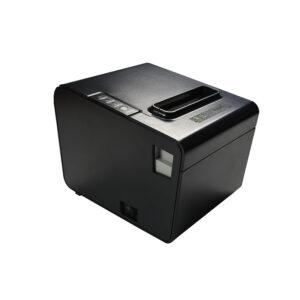 Принтер чеков MuLex p80b