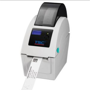 Термо принтер TSC TDP-225W