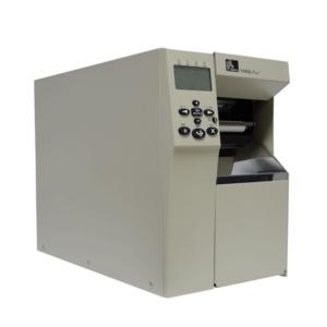 Промышленный принтер этикеток Zebra 105SL Plus