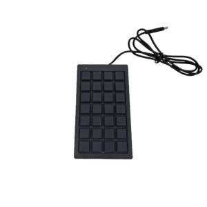 Клавиатуры Mulex серии К