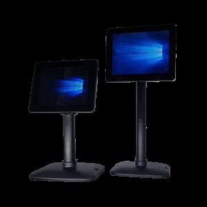 Монитор LCD Mulex серии M