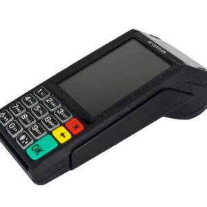 IKKM-touch с принтером
